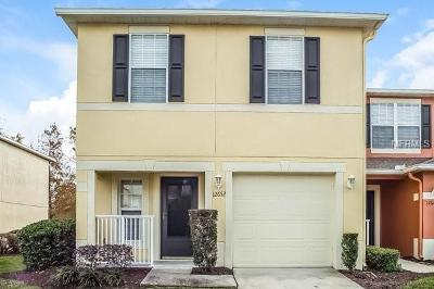 Orange County, Osceola County Rental For Rent