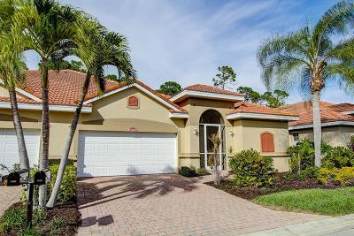 Fort Myers Condo For Sale: 13965 Avon Park Circle #13965