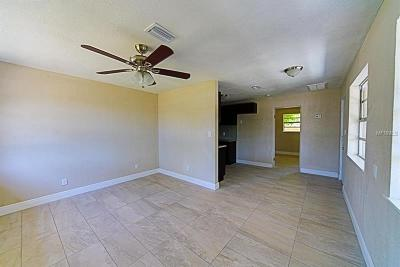St Petersburg Multi Family Home For Sale: 1410 16th Street S