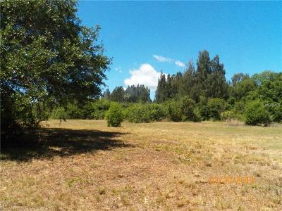 Residential Lots & Land For Sale: Cedar Avenue S