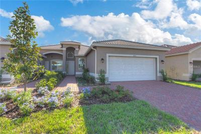 Apollo Beach, Brandon, Citrus Park, Dover, Gibsonton, Lithia, Lutz, Lutz (tampa Area), Odessa, Plant City, Riverview, Ruskin, Seffner, Sun City Center, Tamp, Tampa, Temple Terrace, Thonotosassa, Unincorporated, Valrico, Wimauma, Zephyrhills Rental For Rent: 4870 Marble Springs Circle