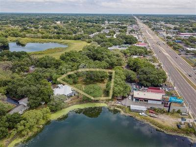 Brandon Commercial For Sale: 1205 Lakeside Drive
