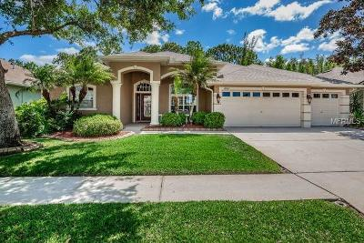 Single Family Home For Sale: 14637 Coral Berry Drive