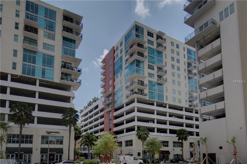 Swell 1120 E Kennedy Boulevard 909W Tampa Fl Mls T3166870 Interior Design Ideas Tzicisoteloinfo
