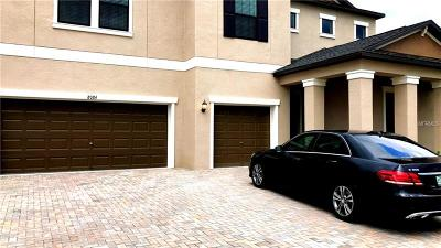 Rental For Rent: 8084 Roma Dune Drive