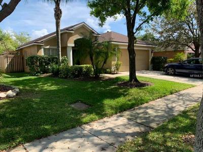 Rental For Rent: 10223 Woodford Bridge Street