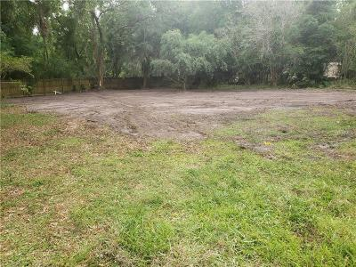 Brandon Residential Lots & Land For Sale: 0 Marjorie Avenue