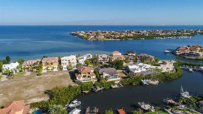Apollo Beach Single Family Home For Sale: 912 Symphony Beach Lane