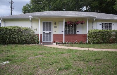Brandon Single Family Home For Sale: 804 Greenbriar Drive