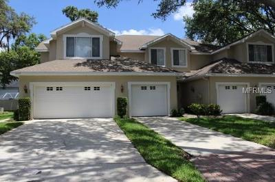 Apollo Beach, Brandon, Citrus Park, Dover, Gibsonton, Lithia, Lutz, Lutz (tampa Area), Odessa, Plant City, Riverview, Ruskin, Seffner, Sun City Center, Tamp, Tampa, Temple Terrace, Thonotosassa, Unincorporated, Valrico, Wimauma, Zephyrhills Rental For Rent