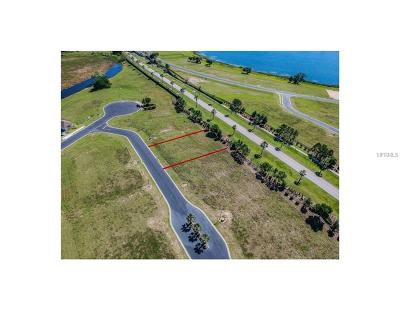 Lake Alfred Residential Lots & Land For Sale: 111 Blazing Star Avenue
