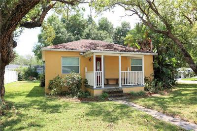 Tampa Rental For Rent