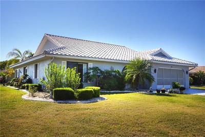 Sun City Center Single Family Home For Sale: 702 Elkhorn Road