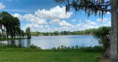 Residential Lots & Land For Sale: 16113 Winding Water Drive