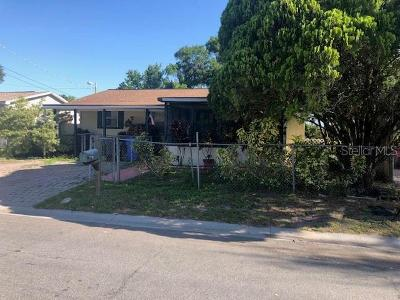 Single Family Home For Sale: 3923 W Norfolk Street