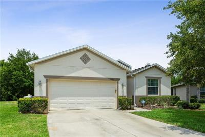 San Antonio Single Family Home For Sale: 9993 Semiahmoo Loop