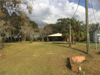 Mulberry Residential Lots & Land For Sale: 4605 Ramblewood E