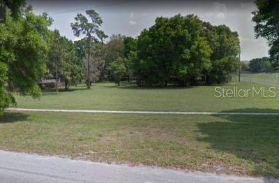 Seffner Residential Lots & Land For Sale: 5223 County Road 579
