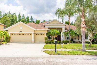 Ivy Lake Estates Single Family Home For Sale: 16048 Dakota Drive