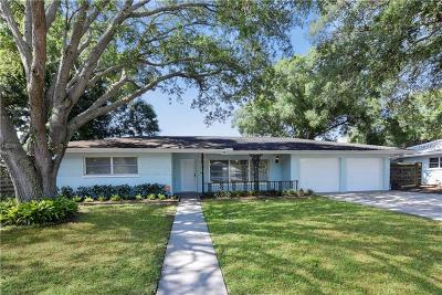 Single Family Home For Sale: 2944 Upper Tangelo Drive