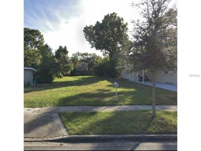 Winter Park Residential Lots & Land For Sale: 1344 Indiana Avenue