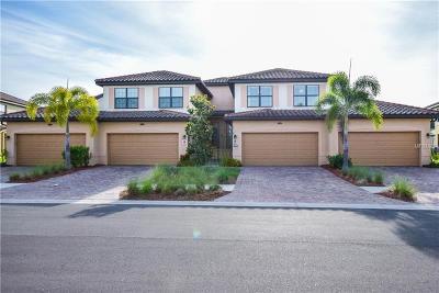 Venice FL Condo For Sale: $291,000