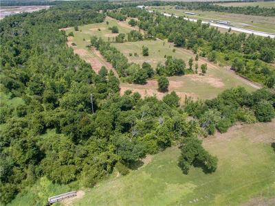 Collier County, Lee County, Hendry County, Charlotte County, Desoto County, Glades County, Sarasota County, Manatee County Residential Lots & Land For Sale: 10155 County Road 39