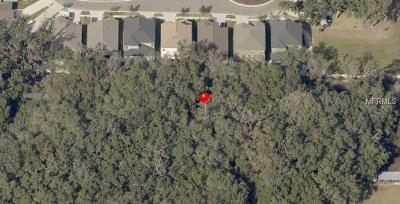Riverview Residential Lots & Land For Sale: 14206 Grubbs Lane
