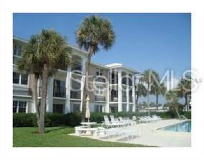 Pinellas County Condo For Sale