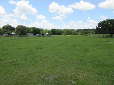 Tampa Residential Lots & Land For Sale: 0 E Sligh Avenue