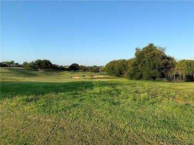 Dade City, San Antonio, St Leo Residential Lots & Land For Sale: 12927 N Ventana Court