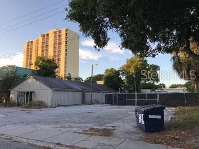 Commercial For Sale: 3014 W Horatio Street