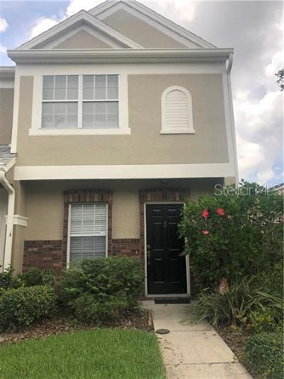 Tampa FL Rental For Rent: $1,850