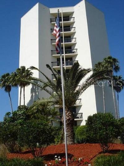 Clearwater FL Rental For Rent: $2,500