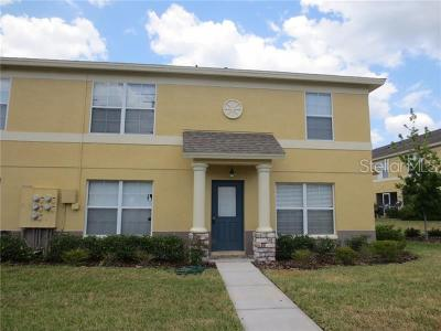 Apollo Beach, Brandon, Citrus Park, Dover, Gibsonton, Lithia, Lutz, Lutz (tampa Area), Odessa, Plant City, Riverview, Ruskin, Seffner, Sun City Center, Tamp, Tampa, Temple Terrace, Thonotosassa, Unincorporated, Valrico, Wimauma, Zephyrhills Rental For Rent: 3430 Dragon View Court