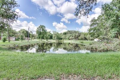 Davenport Residential Lots & Land For Sale: 1210 Us Highway 17 92 N