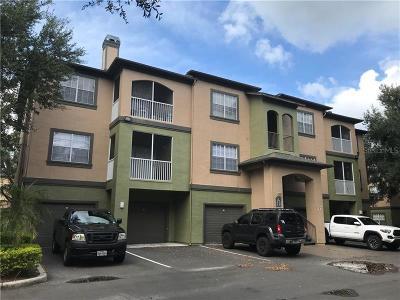 Rental For Rent: 13104 Sanctuary Cove Drive #203