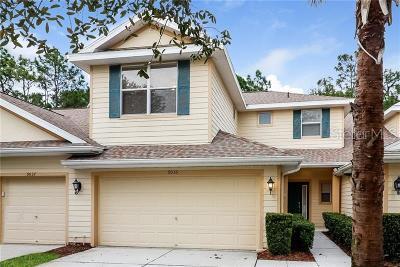 Tampa Rental For Rent