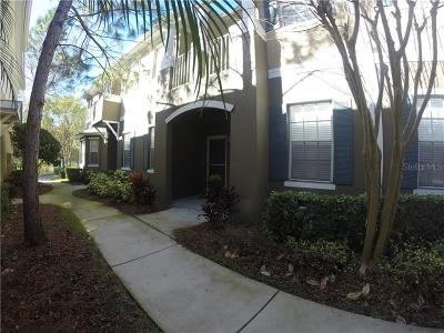 Apollo Beach, Brandon, Citrus Park, Dover, Gibsonton, Lithia, Lutz, Lutz (tampa Area), Odessa, Plant City, Riverview, Ruskin, Seffner, Sun City Center, Tamp, Tampa, Temple Terrace, Thonotosassa, Unincorporated, Valrico, Wimauma, Zephyrhills Rental For Rent: 14135 Citrus Crest Circle