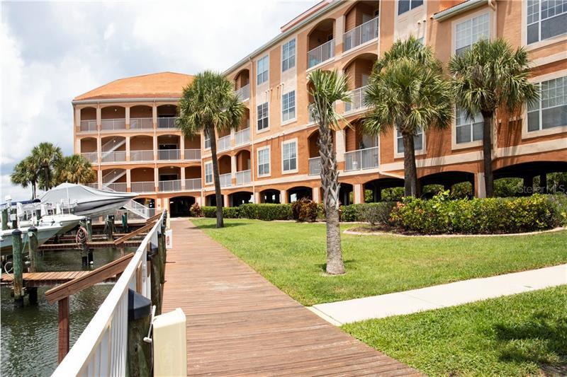 Wondrous 5000 Culbreath Key Way 9217 Tampa Fl Mls T3183333 Home Interior And Landscaping Fragforummapetitesourisinfo