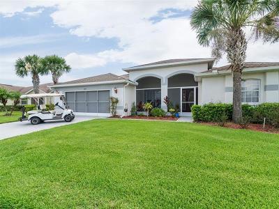 San Antonio Single Family Home For Sale: 10322 Collar Drive