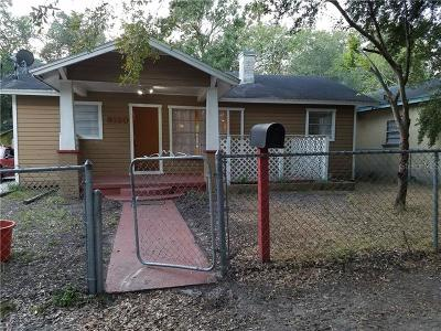 Hernando County, Hillsborough County, Pasco County, Pinellas County Multi Family Home For Sale: 8120 N Marks Street