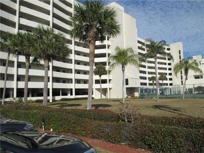 Hudson FL Rental For Rent: $1,100