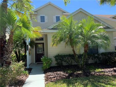 Single Family Home For Sale: 20065 Heritage Point Drive