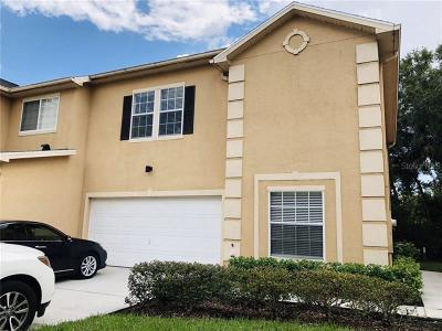 Apollo Beach, Brandon, Citrus Park, Dover, Gibsonton, Lithia, Lutz, Lutz (tampa Area), Odessa, Plant City, Riverview, Ruskin, Seffner, Sun City Center, Tamp, Tampa, Temple Terrace, Thonotosassa, Unincorporated, Valrico, Wimauma, Zephyrhills Rental For Rent: 6265 Ashbury Palms Drive