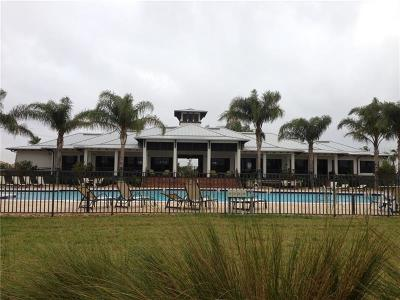 Bradenton Condo For Sale: 910 Tidewater Shores Loop #244