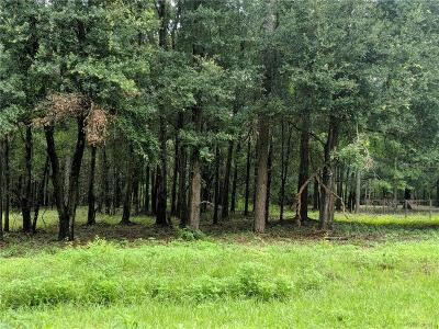 Pasco County Residential Lots & Land For Sale: 00 14th Street