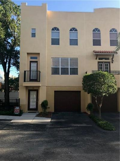 Apollo Beach, Brandon, Citrus Park, Dover, Gibsonton, Lithia, Lutz, Lutz (tampa Area), Odessa, Plant City, Riverview, Ruskin, Seffner, Sun City Center, Tamp, Tampa, Temple Terrace, Thonotosassa, Unincorporated, Valrico, Wimauma, Zephyrhills Rental For Rent: 3116 Toscana Circle