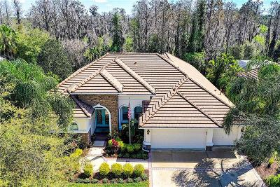 Trinity FL Rental For Rent: $4,250