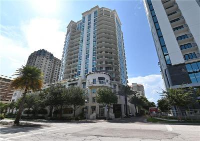 Rental For Rent: 450 Knights Run Avenue #410